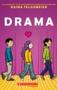 Download Drama: Spanish Edition pdf / epub books