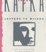 Letters to Milena: Expanded and Revised in a New Translation