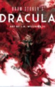 Download Dracula [Kindle in Motion] books