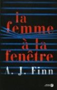 Download La Femme a la Fentre books