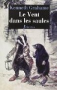 Download Le Vent Dans Les Saules: The Wind in the Willows (French Edition) pdf / epub books