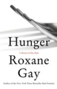 Download Hunger books