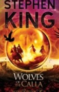 Download Wolves of the Calla (The Dark Tower, #5) books