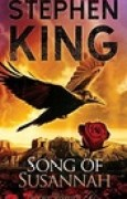 Download Song of Susannah (The Dark Tower, #6) books