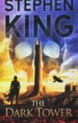 Download The Dark Tower (The Dark Tower, #7) books