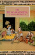 Download Bhagavadgita with an Introductory Essay, Sanskrit Text, English Translation and Notes books