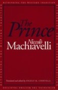 Download The Prince books