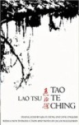 Download Tao Te Ching books