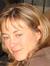 Jennie Menke
