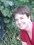 Brenda Mengeling