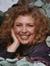 Kathy Davie