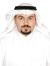 Abdulrahman Saggaf