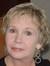 Gail Driscoll