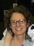 Kathy Guilbert