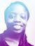 Monica Akinyi Odhiambo