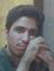 Amir Mojiry