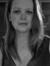 Rachel Bayles