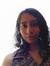Cassandra (The book & movie dimension blogger)