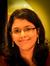 Anusha Narasimhan