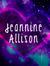 Jeannine Allison