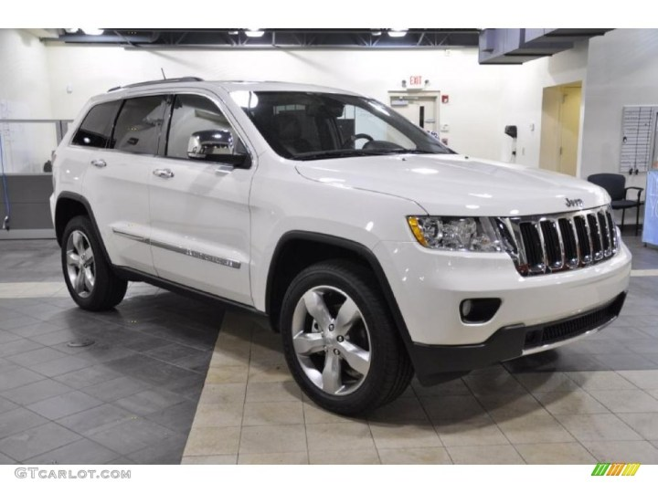 jeep grand cherokee trailhawk 2015 jeep cherokee laredo vs limited. Black Bedroom Furniture Sets. Home Design Ideas