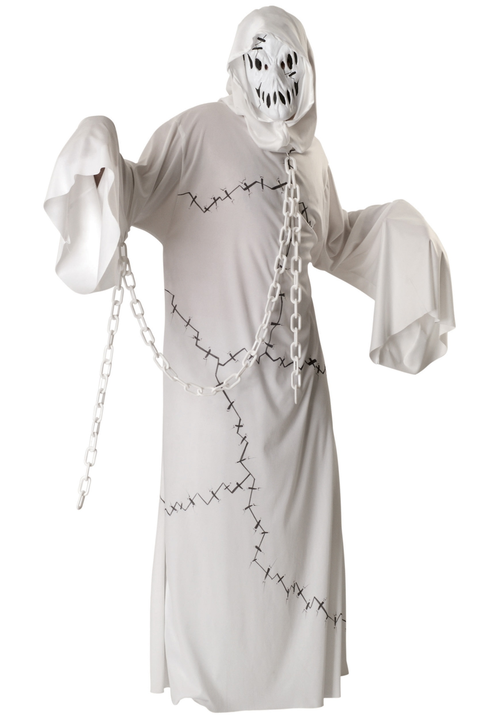 Cordial Spooky Ghost Costume Scary Halloween Costume Ideas Kids Scary Halloween Costumes Toddler Ghost Costume Amazon Children S Ghost Costumes Halloween baby Toddler Ghost Costume