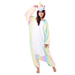 Small Crop Of Unicorn Halloween Costume