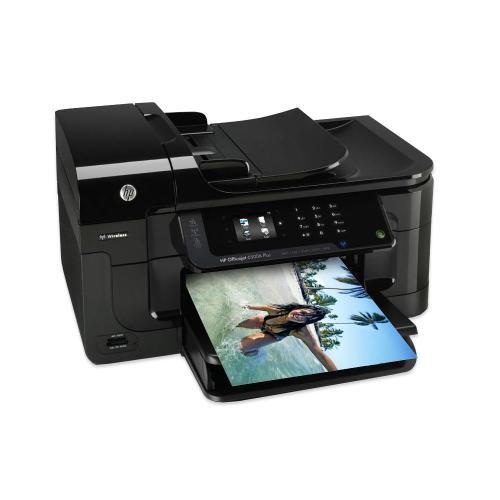 Unique Computer Drucker Hp Officejet 6500a Hp Officejet 6500 E710n Z Scan To Computer Hp Officejet 6500 E710n Z Wireless Setup