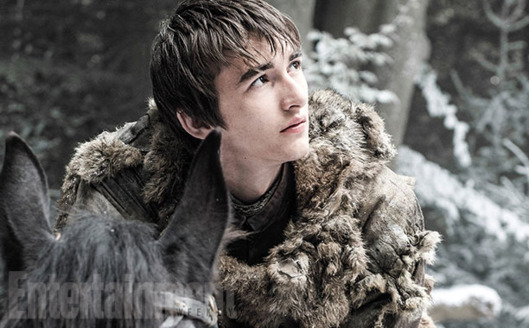 twitter hates bran stark from game of thrones and they have a point
