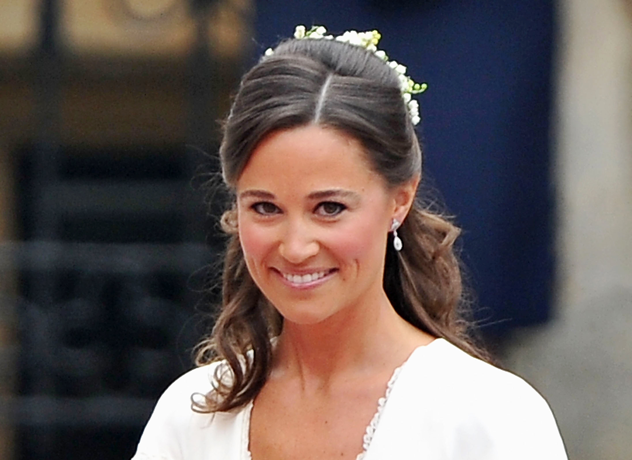 Fullsize Of Pippa Middleton Engagement Ring