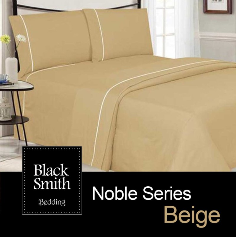 Large Of Smith And Noble