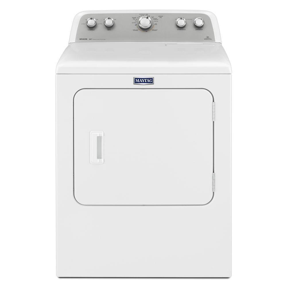 Peachy Maytag Vs Whirl Dishwasher Maytag Vs Whirl Oven Maytag Volt Electric Vented Dryer Sanitize Cycle Maytag Volt Electric Vented Dryer houzz 01 Maytag Vs Whirlpool