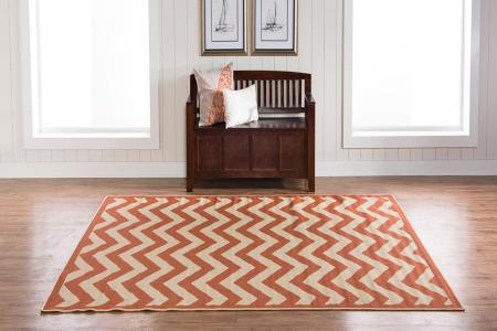 rust linon home decor outdoor rugs rugr0d0871 64 1000