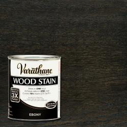 Sightly Ebony Premium Wood Interior Stain Varathane Ebony Premium Wood Interior What Color Is Ebony Wood Stain What Color Is Ebony Metallic houzz-03 What Color Is Ebony