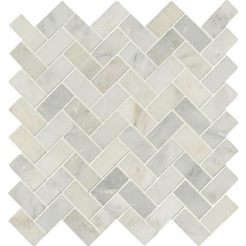 Medium Crop Of Herringbone Tile Pattern