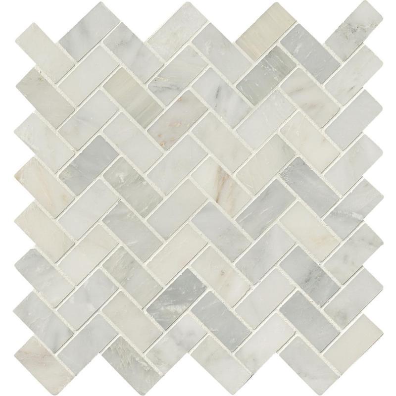 Large Of Herringbone Tile Pattern
