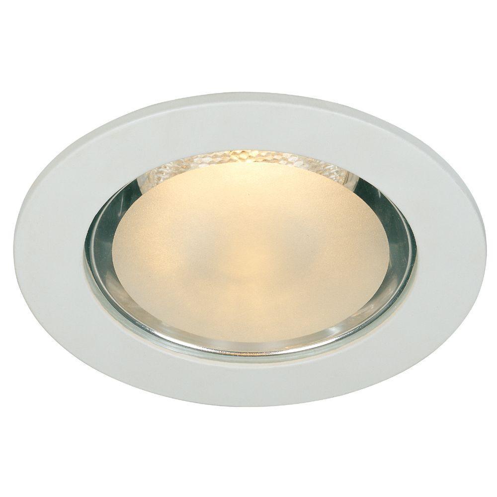 Fullsize Of Recessed Lighting Trim