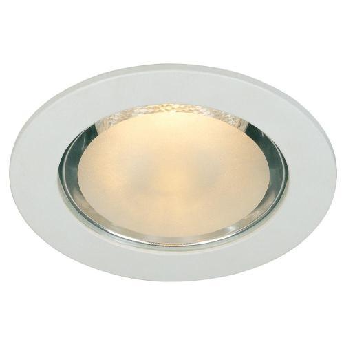 Medium Of Recessed Lighting Trim