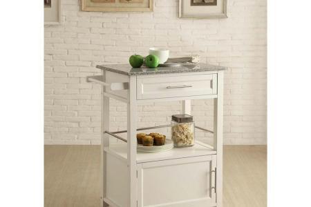 white linon home decor kitchen carts 464808wht01u 64 1000