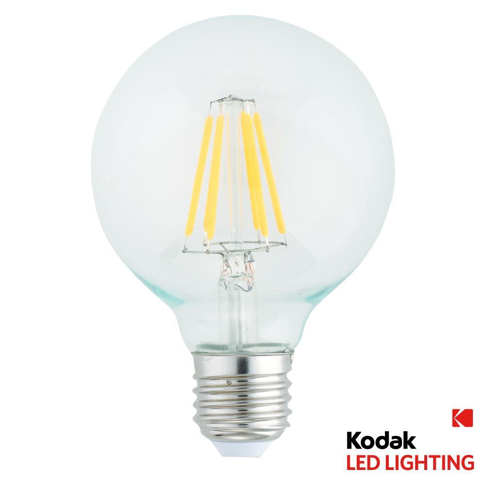 Comfortable Equivalent Globe Dimmable Led Led Bulbs Light Bulbs Home Depot G9 Led Bulb Soft G9 Led Bulb 2700k houzz 01 G9 Led Bulb