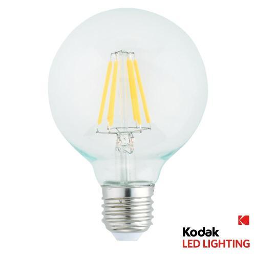 Medium Crop Of G9 Led Bulb