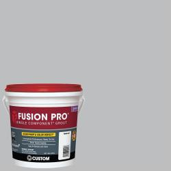 Upscale Custom Building Products Fusion Pro Platinum Single Componentgrout Custom Building Products Fusion Pro Platinum Single Fusion Pro Grout Waterproof Fusion Pro Grout Installation houzz 01 Fusion Pro Grout