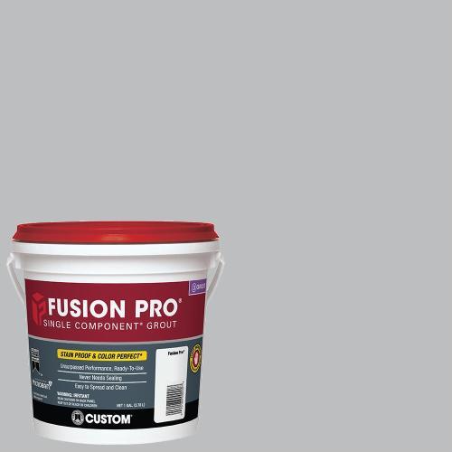 Medium Crop Of Fusion Pro Grout