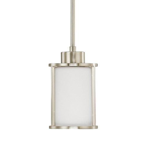 Medium Crop Of Mini Pendant Lights