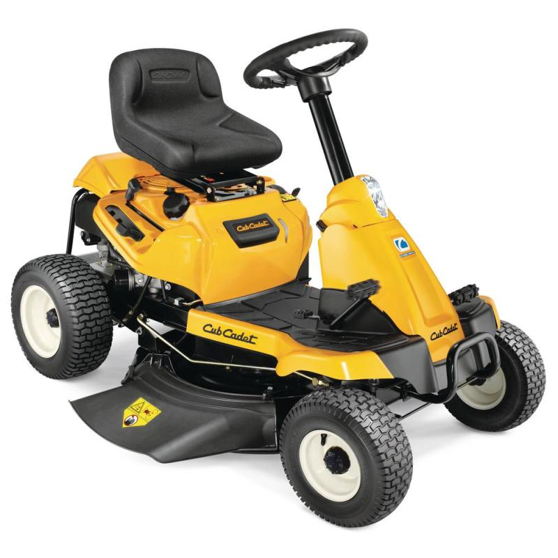 Large Of Cub Cadet Weed Eater