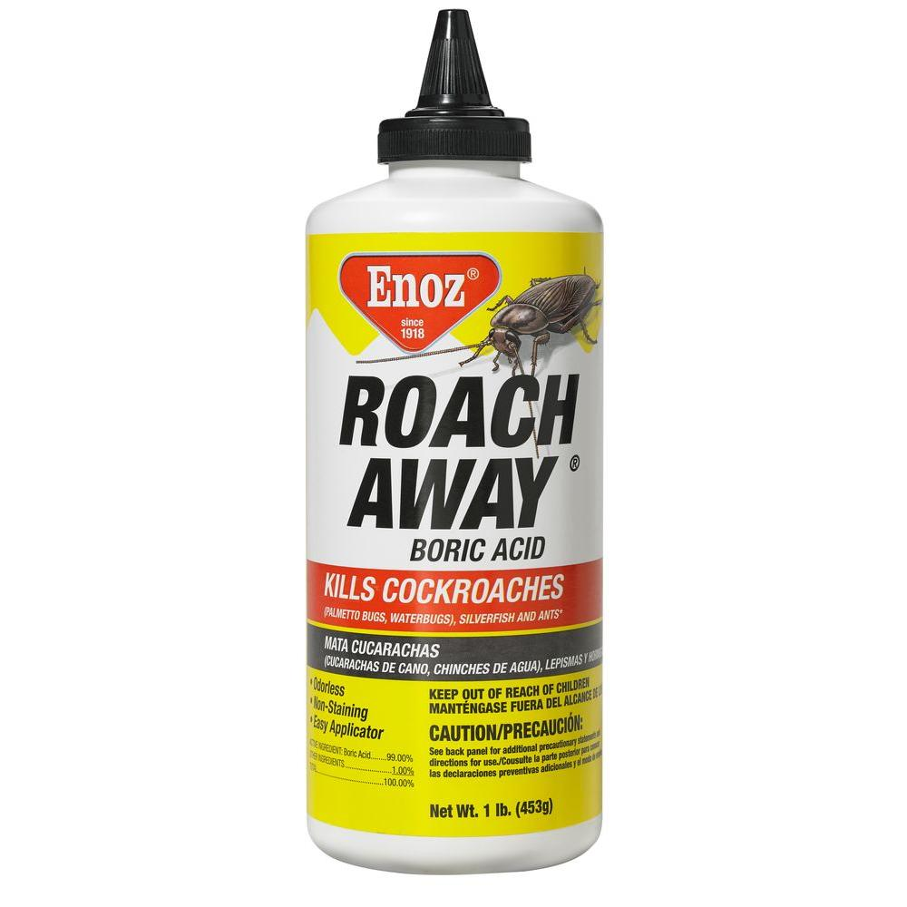 Marvellous Roach Away Powder Boric Acid Enoz Roach Away Powder Boric Home Depot Borax Vs Boric Acid M Borax Vs Boric Acid Yeast Infection houzz 01 Borax Vs Boric Acid