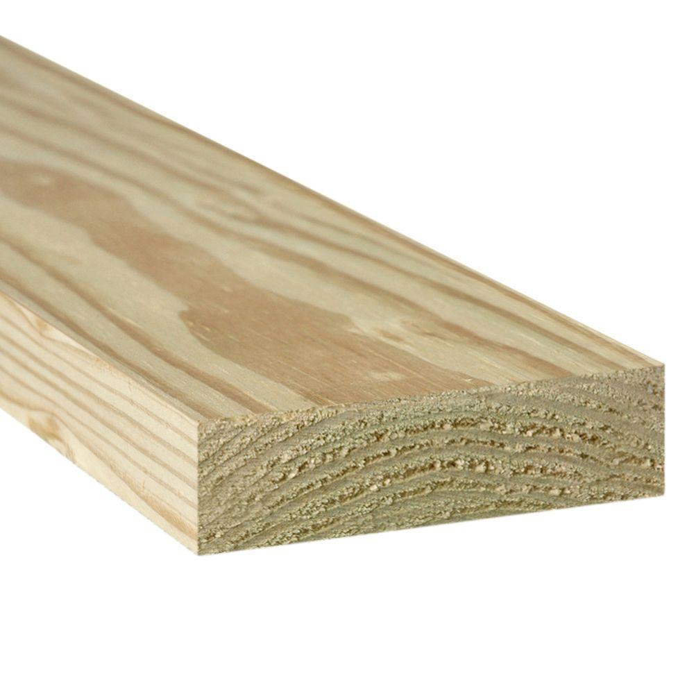 Fanciful Store Sku Wearshield X X Prime Ground Contact Home Depot Pressure Treated Railroad Ties Home Depot 6x6 Railroad Ties houzz-03 Home Depot Railroad Ties