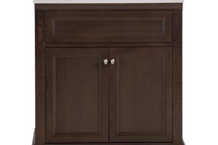 home decorators collection vanities with tops wp30p2com dk 64 1000