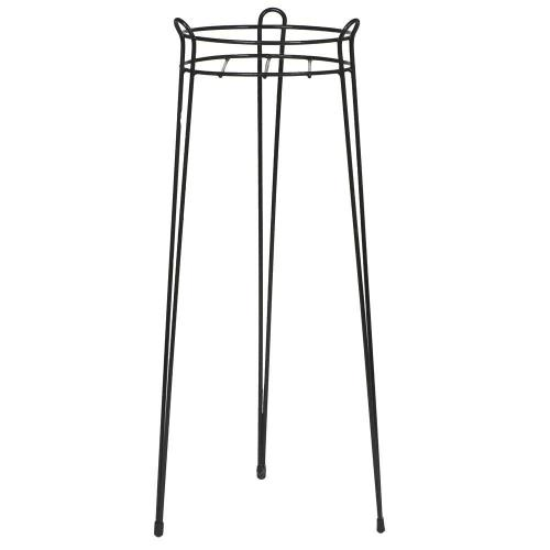 Medium Of Tall Plant Stands