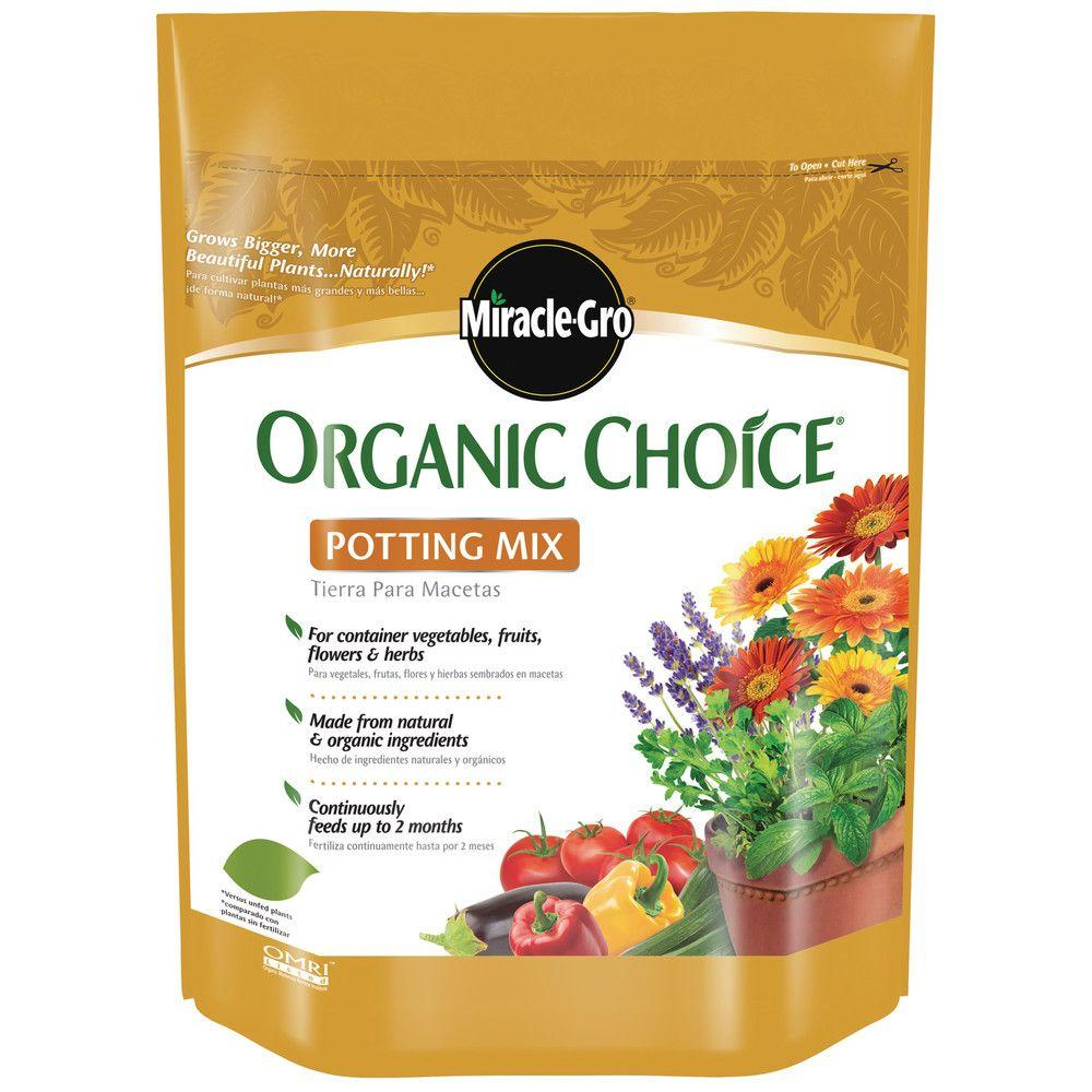 Fullsize Of Potting Soil Home Depot